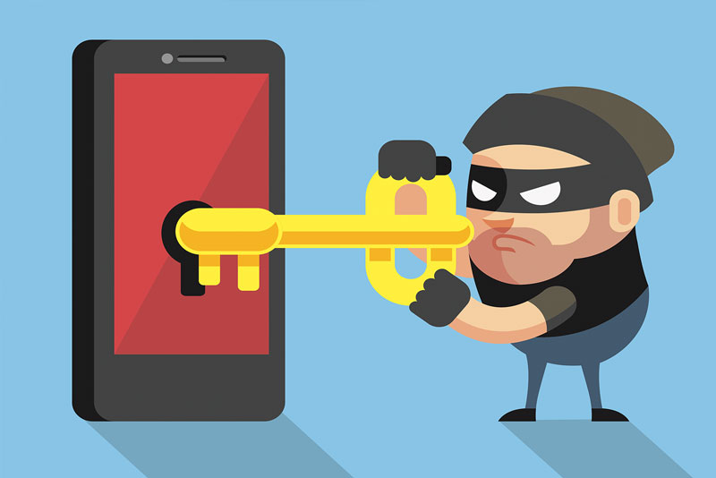 """Android malware """"HummingBad"""" has infected millions of ..."""
