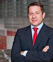 Vinzeo, nuevo mayorista de G DATA