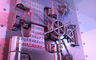 Deeplocker: Keine falsche Panik vor KI-Malware
