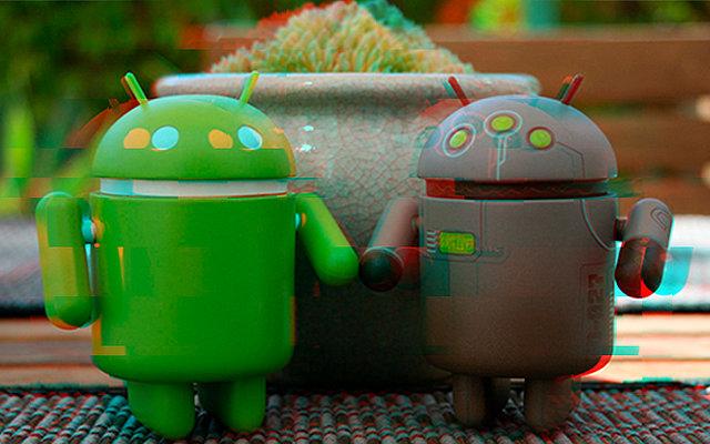 Android.Trojan-Spy.Buhsam.A: Spyware-App für Android liest Whatsapp-Nachrichten aus