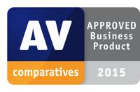 G DATA Antivirus BUSINESS consigue la valoración más alta en el último análisis de AV Comparatives