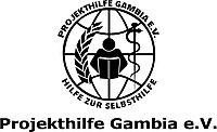 G DATA unterstützt Projekthilfe Gambia e.V.