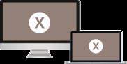 Bild für Mac-Geräte