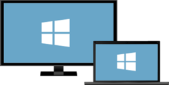 Image für Virenschutz für Windows PCs