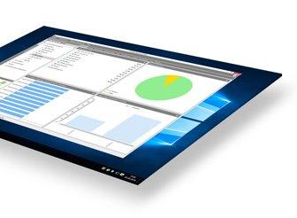 New: G DATA V. 14.0