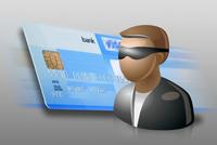 El malware también ataca a los terminales punto de venta