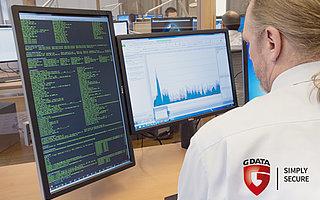 AV-Software – realer Schutz oder schädliches Schlangenöl?