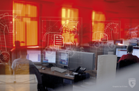 Campaña de ciberespionaje dirigida a empresas chinas