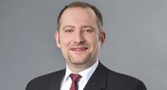 Christian Lueg