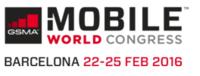 MWC 2016 : G DATA étoffe son offre de solutions pour mobiles
