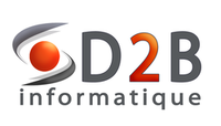 G DATA Software et D2B informatique signent un accord de distribution