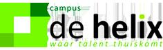 Logo CampusDeHelix