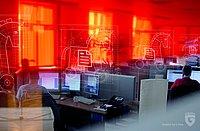 G DATA publie un outil de détection du programme Regin à destination des experts