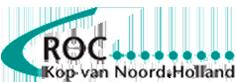 ROCKop Logo 2
