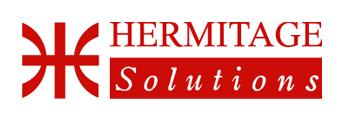 Le partenariat entre Hermitage et G DATA ne fait que commence