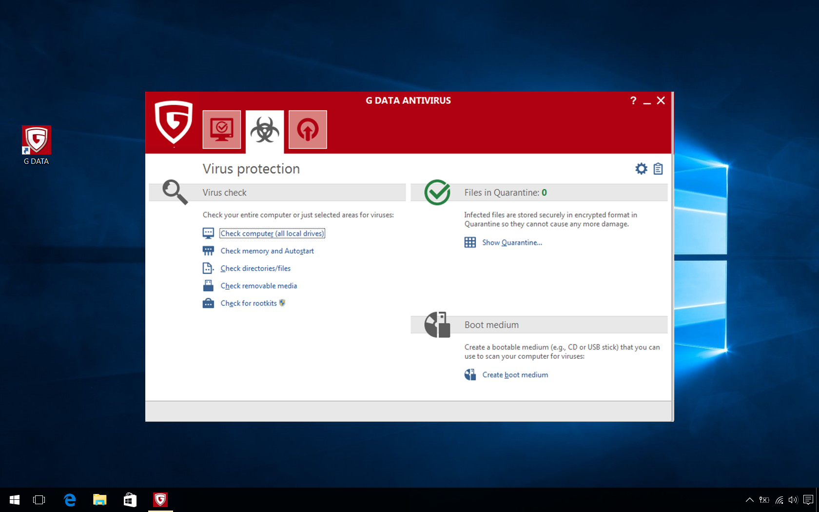 virus and antivirus Essential protection against viruses and spyware fully windows 10  avg antivirus for android guards your mobile phone against malware attacks and threats to your.