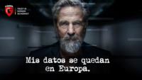 G DATA: «Mis datos se quedan en Europa»
