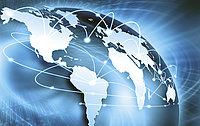G DATA: Nested malware builds up botnet