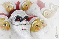 Seis consejos para comprar online y evitar ciberestafas navideñas