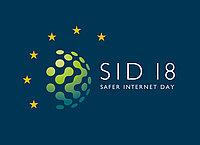 SID 2018 : la journée européenne pour davantage de sécurité sur internet