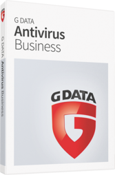 G DATA ANTIVIRUS BUSINESS 14.1