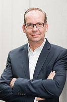 G DATA personnel news: Christoph Rösseler named new Head of Corporate Communications