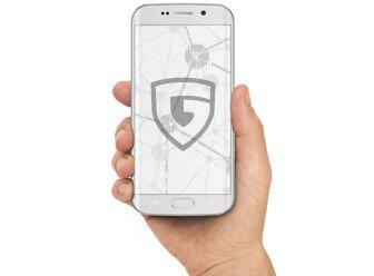 Sicherheit für Ihre mobilen Begleiter