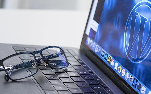 Raubkopiertes Wordpress-Addon macht Webseiten zur Malwareschleuder