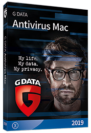 G_DATA_Antivirus_Mac_OS__1_Year