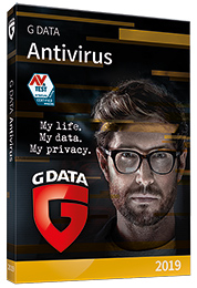 G_DATA_Antivirus__1_PC