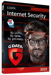 G_DATA_Internet_Security__1_PC