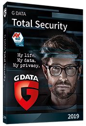 G_DATA_Total_Security__1_PC
